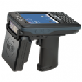 ATiD AT870 Hand-Held UHF RFID Reader